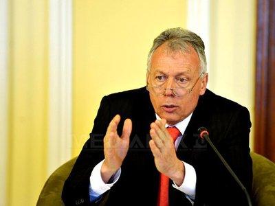 Borbely: UDMR va intra la guvernare doar în anumite condiţii