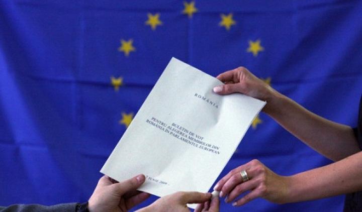 UDMR ar putea ajunge sub pragul de 5% la alegerile europarlamentare