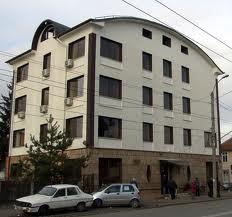 Casa Județeană de Pensii Brașov redeschide punctul de lucru din localitatea Rupea