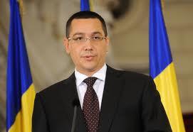 Salariul minim pe economie se va mări la 1.200 de lei, până în 2016, a precizat premierul Victor Ponta