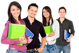 Aproximativ 30 de tineri vor învăţa la Sovata ce înseamnă antreprenoriatul şi cum se porneşte o afacere