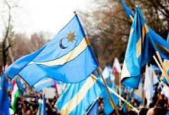 Ziua libertăţii secuieşti, celebrată cu tensiuni , la Tîrgu-Mureş
