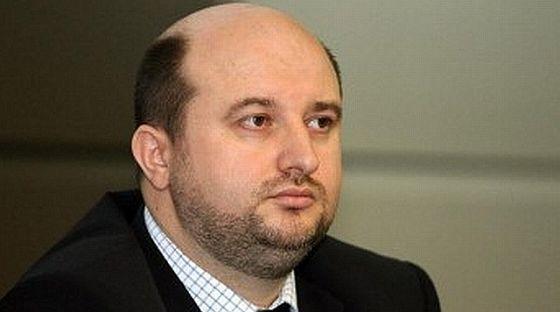 Daniel Chiţoiu scapă de urmărirea penală