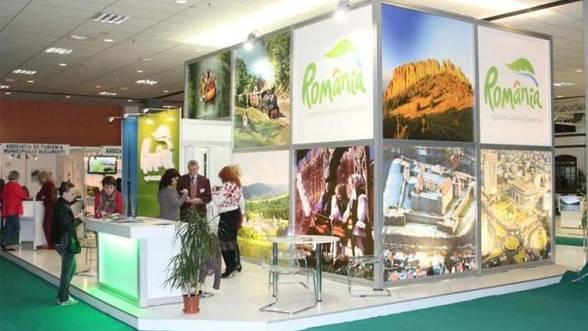 Vacanţe la preţ redus şi foarte multe oferte pentru destinaţii din străinătate pot fi găsite şi astăzi la târgul de turism de la Romexpo din capitală
