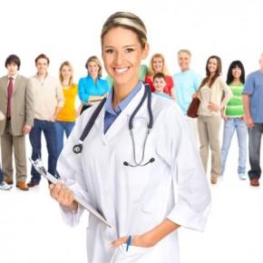 """Tîrgumureşenii sunt aşteptaţi în fiecare miercuri la """"Şcoala pacienţilor"""""""
