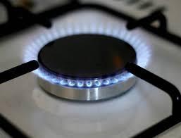 De la 1 aprilie, gazele pentru consumatorii casnici vor fi cu 2% mai scumpe
