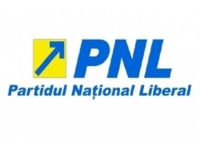 PNL va depune mâine, la ora 11,00, lista de candidaţi pentru alegerile europarlamentare la Biroul Electoral Central, în prezenţa preşedintelui liberalilor, Crin Antonescu, informează Biroul de Presă al PNL