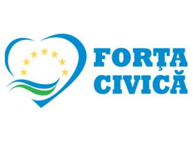 Mihai Răzvan Ungureanu va deschide lista Forţei Civice pentru europarlamentare, a decis Colegiul Director