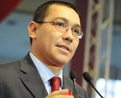 Premierul Victor Ponta este aşteptat la întâlnirea crescătorilor de bovine din Covasna