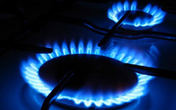 Gazele pentru populaţie se vor scumpi cu 2%, iar cele pentru consumatorii non-casnici vor fi mai scumpe cu 5% de la 1 aprilie 2014, potrivit calendarului de liberalizare a preţului gazelor, agreat de Guvernul României, Fondul Monetar Internaţional şi Comisia Europeană