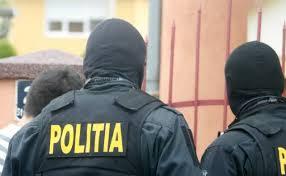 Percheziţii pentru evaziune fiscală în Mureş, 9 suspecţi sunt audiaţi
