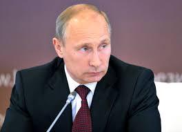 Nimic nu împiedică normalizarea relaţiilor Rusia-Occident