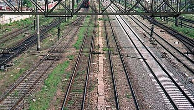 CFR va plăti până la 15 mai datoria de 228 de milioane de lei către Electrica pentru stingerea datoriei companiei naţionale de căi ferate către furnizorul de electricitate – a declarat ministrul delegat pentru energie, Răzvan Nicolescu