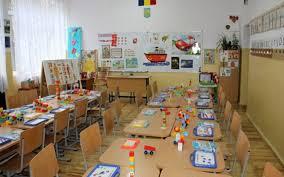 Cel mai mic copil înscris în clasa pregătitoare în Harghita încă nu a împlinit 5 ani