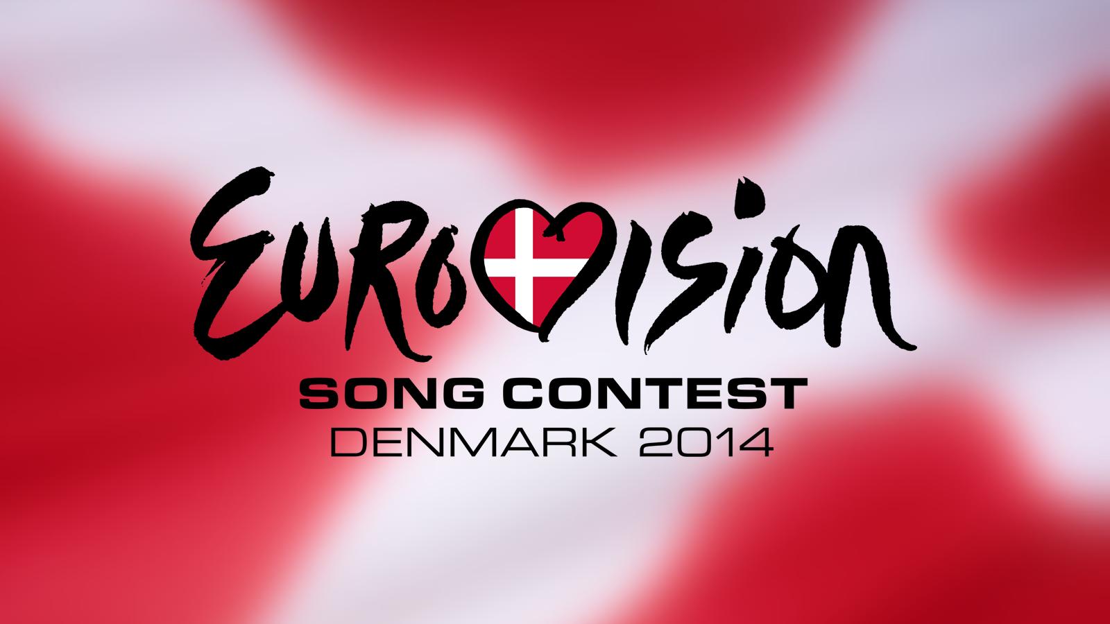 Câştigătorul concursului Eurovision de anul acesta va fi stabilit în această noapte, în cadrul finalei care va fi transmisă în direct de TVR