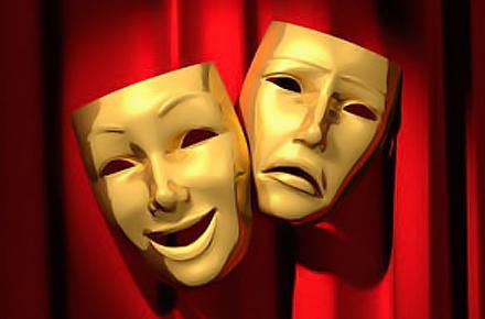 Teatrul 'Osono' din Sfântu Gheorghe, care efectuează în perioada 12-18 mai un turneu internaţional, va participa la cea de-a VII-a ediţie a Festivalului internaţional de teatru independent din Maroc, unde a fost invitat cu spectacolul-documentar 'Chipul din oglinda apei'
