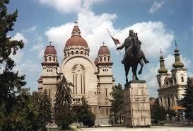 Ziua a II-a a Zilelor Tîrgu-Mureşului