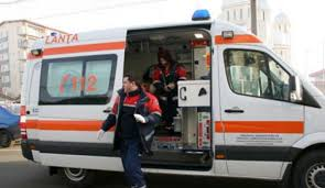 Moartea copilului de 9 ani din Săcele, care a survenit la scurt timp după externarea din spital, a fost nonviolentă