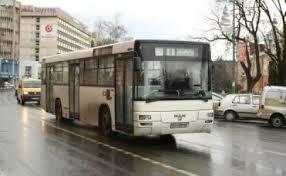 """Program prelungit al autobuzelor RAT Braşov, în ,,Noaptea Muzeelor"""""""