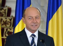 România trebuie să-şi consolideze statul de drept