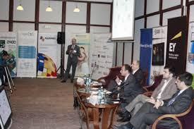 Conferinţă dedicată IMM-urilor la Braşov