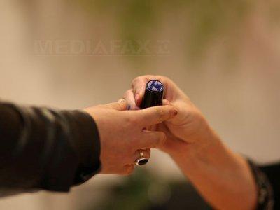 În judeţul Covasna vor fi deschise azi 214 secţii de votare, iar la urne sunt aşteptaţi peste 184.700 de alegători