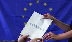 Alianţa PSD-UNPR-PC a obţinut, la alegerile europarlamentare de duminică, 37,40% din opţiunile alegătorilor