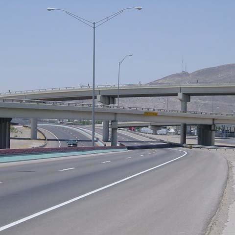 Contractul de concesiune pentru autostrada Comarnic-Braşov va fi semnat în luna iunie