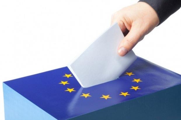 Alianţa PSD-UNPR-PC a câştigat 16 mandate de europarlamentar în urma scrutinului de duminică