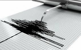 Cutremur de mică intensitate în Vrancea, în această dimineaţă