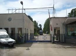 Angajaţii de la Nitroporos Făgăraş şi-au încasat o parte din salariile restante