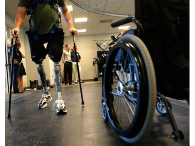 Un nou centru pentru persoanele adulte cu dizabilităţi este inaugurat, astăzi, la Luduş