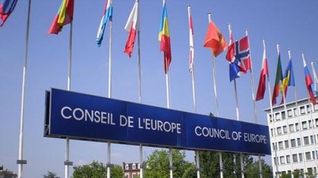 România va fi reprezentată la Consiliul European de preşedintele ţării, Traian Băsescu