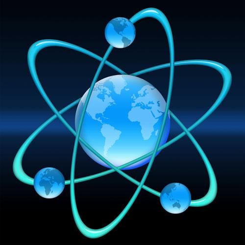 Guvernul a aprobat în şedinţa extraordinară de azi trei proiecte de lege pentru ratificarea Acordurilor de asociere între Uniunea Europeană şi Comunitatea Europeană a Energiei Atomice şi statele membre ale acestora, pe de o parte, şi Republica Moldova, Ucraina şi Georgia de cealaltă parte