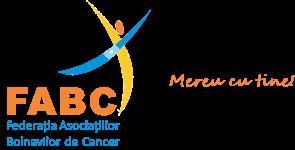 Problematica oncogeneticii şi a medicinei personalizate în oncologie este tema dezbătută la cea de a VI-a Conferinţă a Federaţiei Bolnavilor de Cancer din România, ce se desfăşoară în acest week-end, la Poiana Braşov