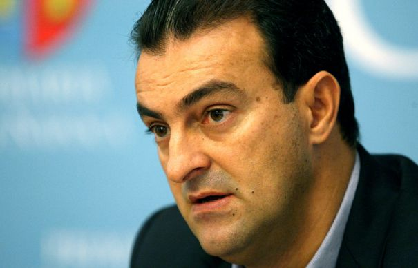 Fostul primar al Clujului, Sorin Apostu, află dacă se va întoarce sau nu după gratii