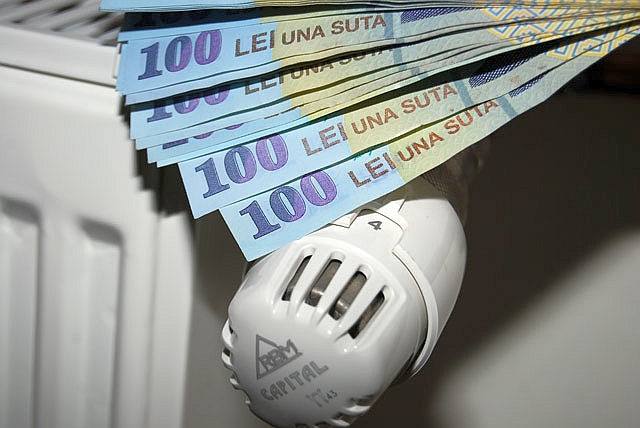 600 de brașoveni trebuie să returneze banii pentru ajutorul de încălzire
