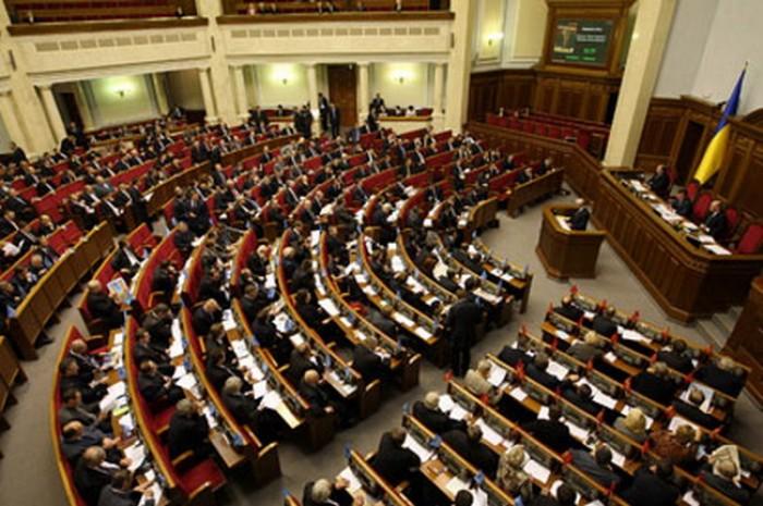Mobilizare în Ucraina