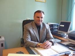 Industria județului Mureș a înregistrat o creștere în primele 5 luni ale anului