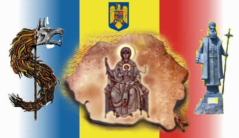 Forumul Civic al Românilor din judeţele Covasna, Harghita şi Mureş vrea un profesionist în fruntea Ministerului Culturii