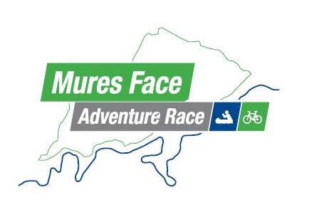 """""""Mures Adventure Race"""""""