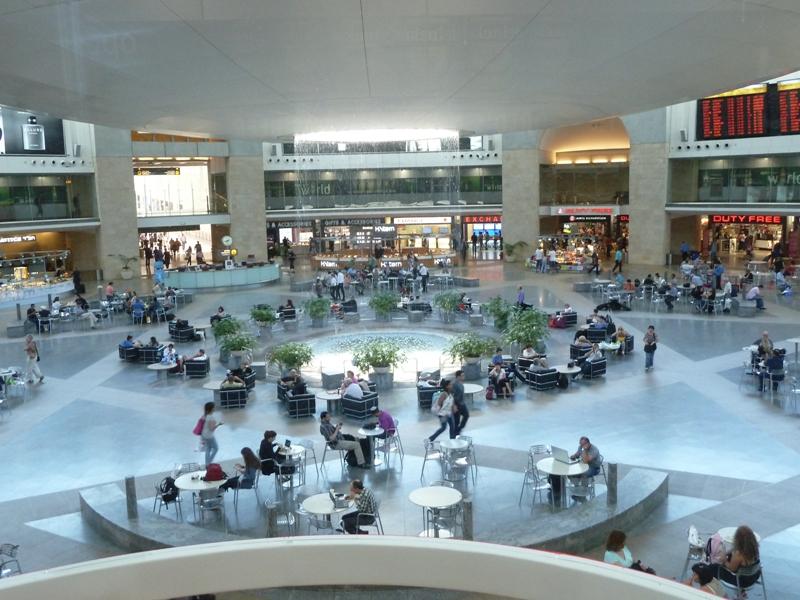Turcia a ridicat interdicţia impusă zborurilor către Aeroportul internaţional din Tel Aviv, Israel – informează autoritatea turcă pentru aviaţie civilă