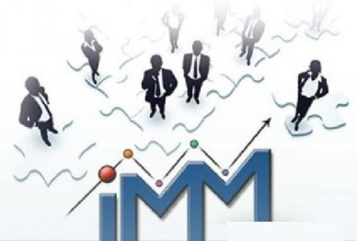 Dezvoltarea parteneriatelor între marile firme şi IMM-uri