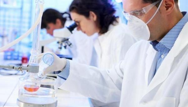 Autoritățile sanitare din Mureş nu au primit recomandări cu privire la epidemia de Ebola