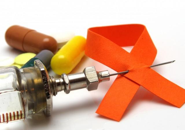 Ministerul Sănătăţii a suplimentat bugetul Programului Naţional de Prevenire, Supraveghere şi Control HIV/SIDA cu peste 87 de milioane de lei