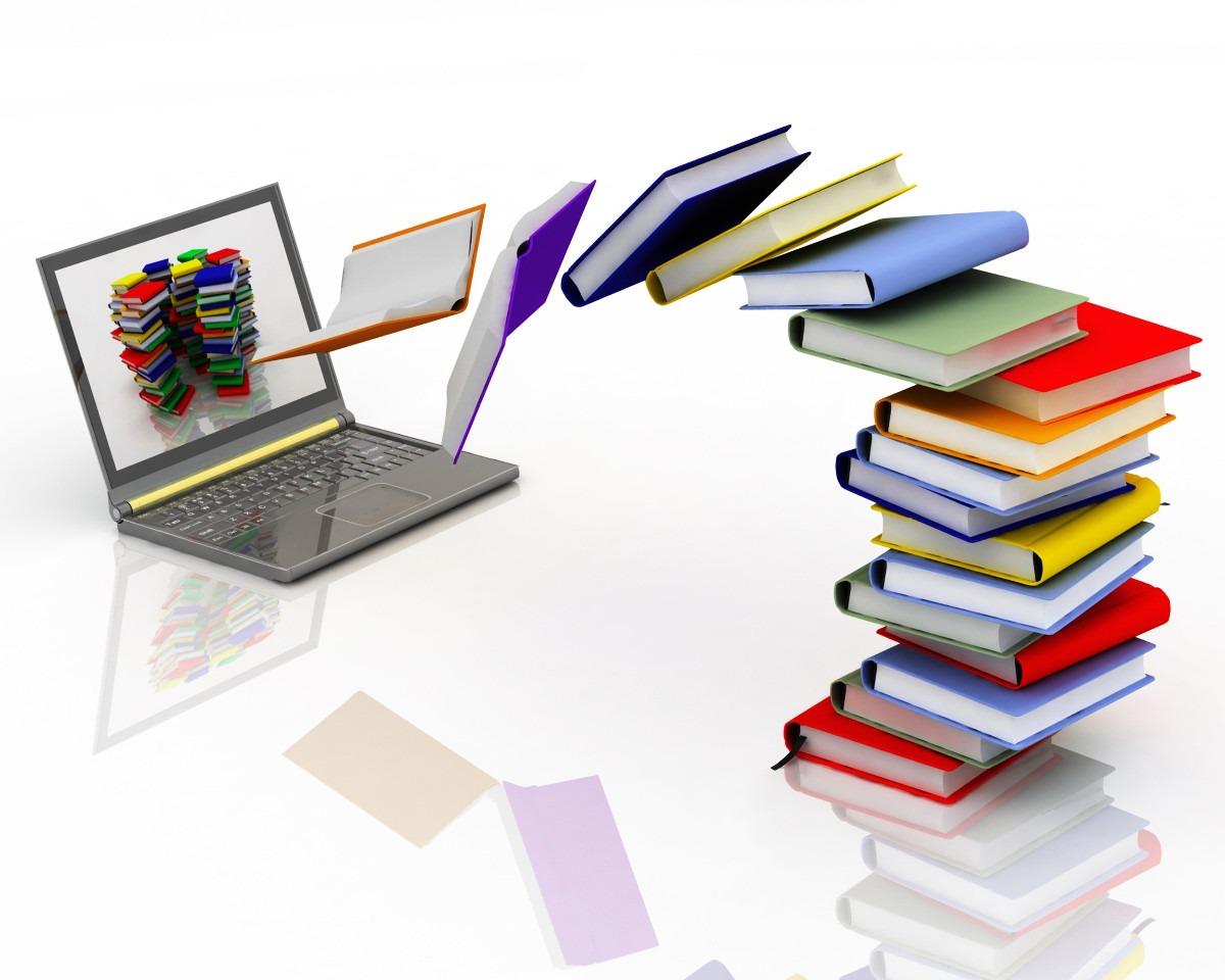 Manualele digitale pentru clasele I şi a II-a vor ajunge la elevi, în prima zi de şcoală