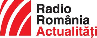 Radio România Actualităţi, principalul post al Societăţii Române de Radiodifuziune, este din nou lider de audienţă