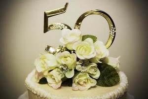 Cuplurile de sighişoreni cu cel puţin 50 de ani de căsătorie sunt invitate la Nunta de aur