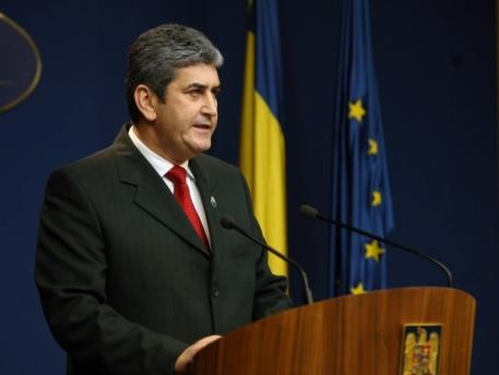 Social-democraţii se reunesc mâine, la Alba Iulia,  în congres extraordinar pentru a valida candidatura preşedintelui PSD, premierul Victor Ponta, la alegerile prezidenţiale din noiembrie