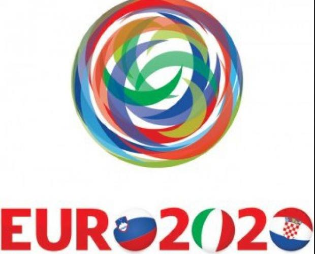 EURO 2020 se joacă şi la Bucureşti